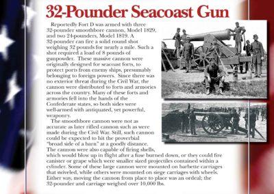 seacoast-gun